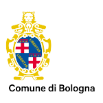 Copy of ComunediBologna_Emblema_COL