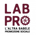 LAB PRO_logo DEF_colore_verticale _RGB copy