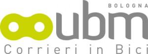 Logo UBM Bologna
