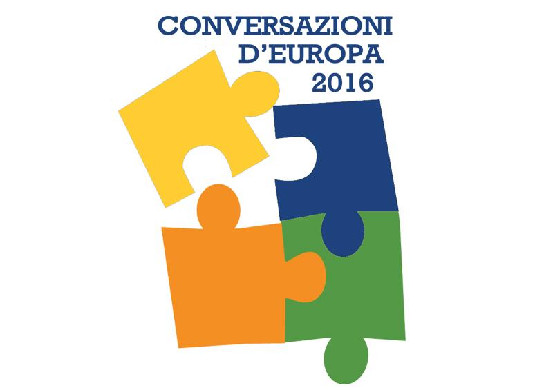 conversazioni europa