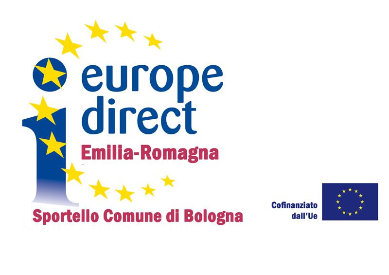 euro direct